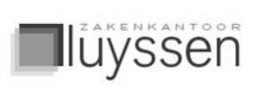 Luyssen Zakenkantoor