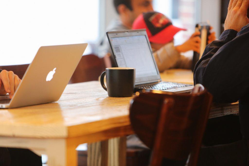 5 tips om efficiënter te werken op kantoor