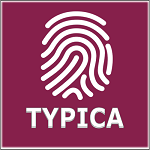 Typica 150x150